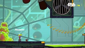 Screenshot6 - Splasher