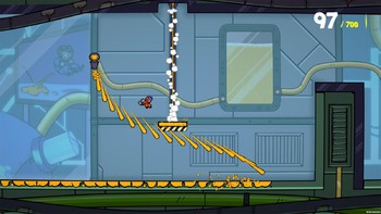 Screenshot1 - Splasher