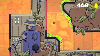 Screenshot2 - Splasher