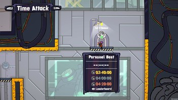 Screenshot3 - Splasher