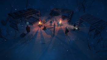 Screenshot1 - Impact Winter