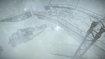 Screenshot5 - Impact Winter