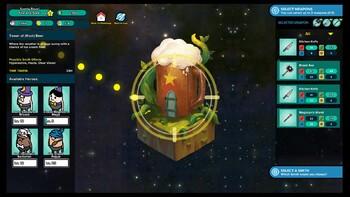 Screenshot1 - Holy Potatoes! A Weapon Shop?!