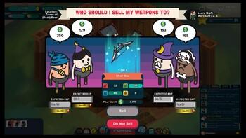 Screenshot3 - Holy Potatoes! A Weapon Shop?!