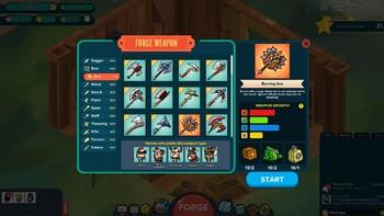 Screenshot4 - Holy Potatoes! A Weapon Shop?!