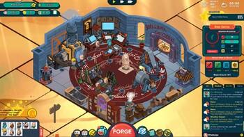 Screenshot5 - Holy Potatoes! A Weapon Shop?!