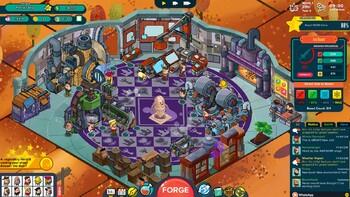 Screenshot7 - Holy Potatoes! A Weapon Shop?!