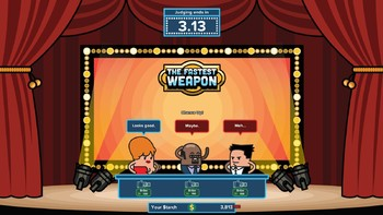 Screenshot8 - Holy Potatoes! A Weapon Shop?!