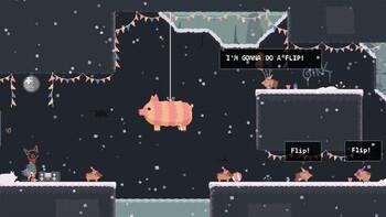 Screenshot6 - Dad Quest
