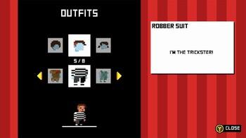 Screenshot7 - Dad Quest