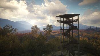Screenshot11 - theHunter: Call of the Wild