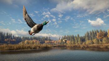 Screenshot4 - theHunter: Call of the Wild