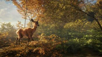 Screenshot5 - theHunter: Call of the Wild