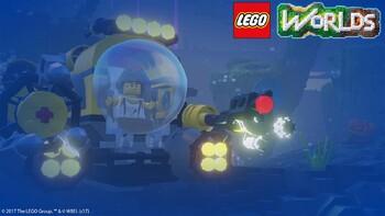 Screenshot4 - LEGO Worlds
