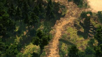 Screenshot5 - SpellForce 3