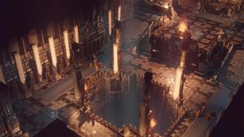 Screenshot10 - SpellForce 3: Soul Harvest