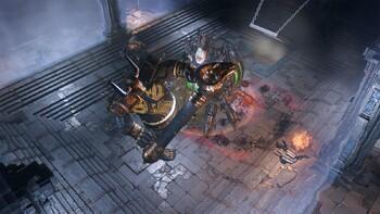 Screenshot2 - SpellForce 3: Soul Harvest
