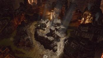 Screenshot5 - SpellForce 3: Soul Harvest