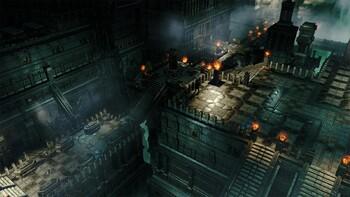 Screenshot7 - SpellForce 3: Soul Harvest
