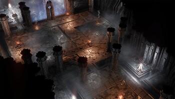 Screenshot9 - SpellForce 3: Soul Harvest