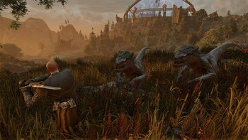 Screenshot4 - ELEX