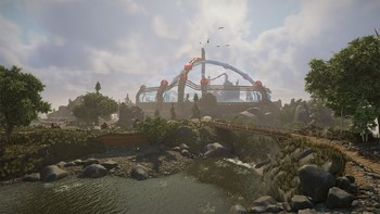 Screenshot6 - ELEX