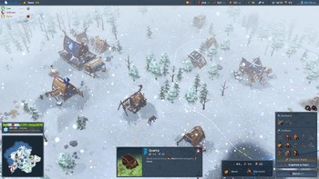 Screenshot2 - Northgard