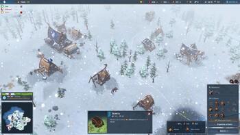 Screenshot2 - Northgard