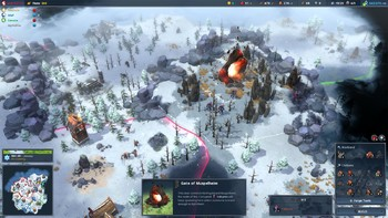 Screenshot5 - Northgard
