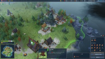 Screenshot7 - Northgard