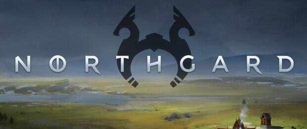 """Le Joueur du Grenier passe du temps sur Northgard : """" un jeu de stratégie/gestion hyper sympa dans l'univers des Vikings"""""""