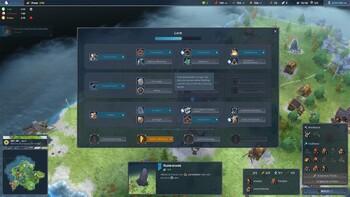 Screenshot8 - Northgard