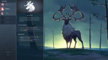 Screenshot9 - Northgard