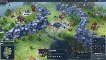 Screenshot10 - Northgard