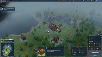 Screenshot3 - Northgard