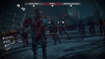 Screenshot5 - Dead Rising 4 Deluxe Edition