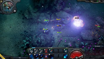 Screenshot3 - Subsiege