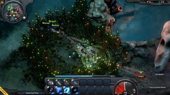 Screenshot4 - Subsiege
