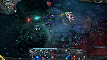 Screenshot9 - Subsiege