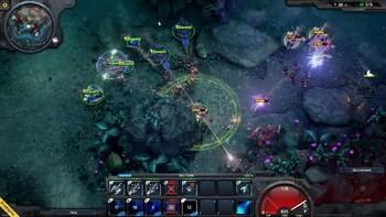 Screenshot10 - Subsiege