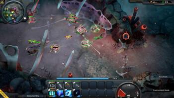 Screenshot1 - Subsiege