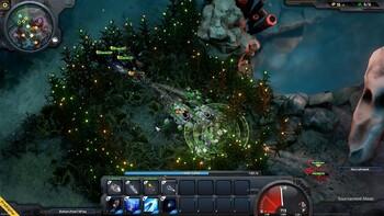 Screenshot4 - Subsiege