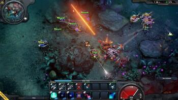 Screenshot7 - Subsiege