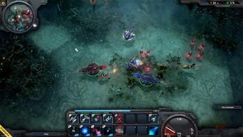 Screenshot8 - Subsiege