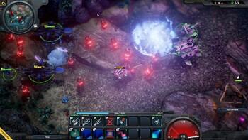 Screenshot5 - Subsiege