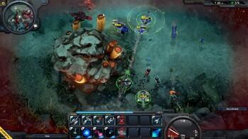 Screenshot6 - Subsiege