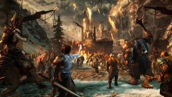 Screenshot3 - Middle-earth: Shadow of War