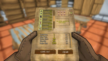Screenshot3 - Shoppe Keep