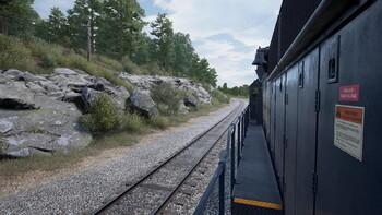 Screenshot6 - Train Sim World: CSX Heavy Haul
