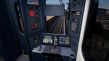 Screenshot5 - Train Sim World®: Long Island Rail Road: New York – Hicksville Route Add-On
